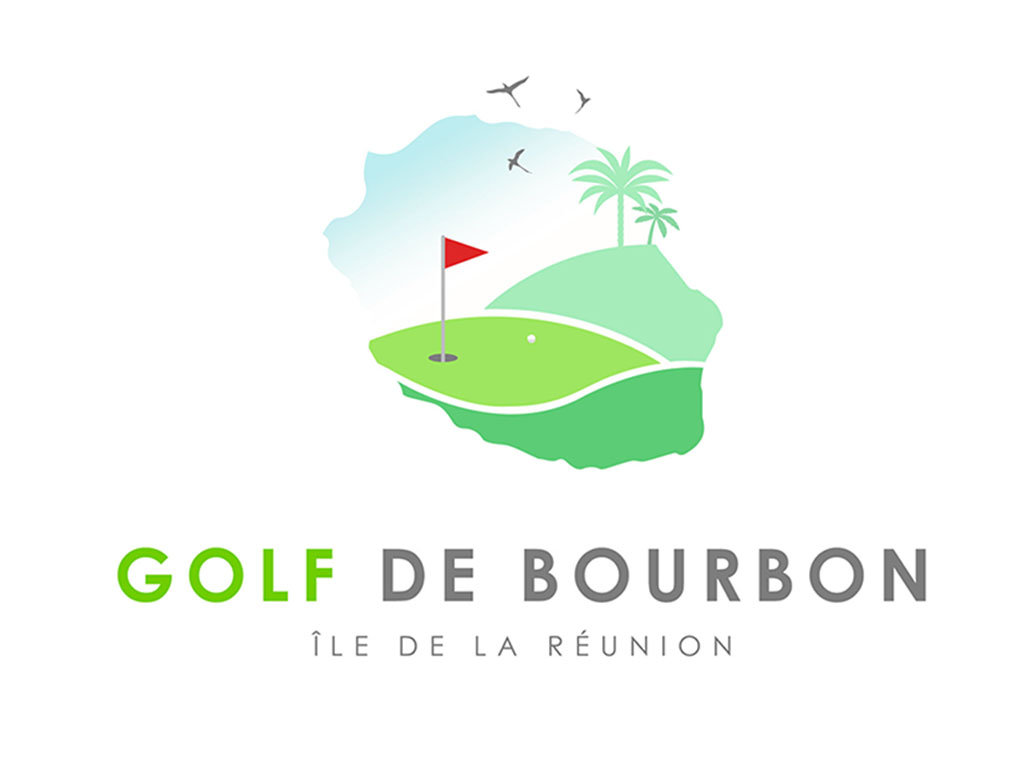 Photo Golf Club de Bourbon