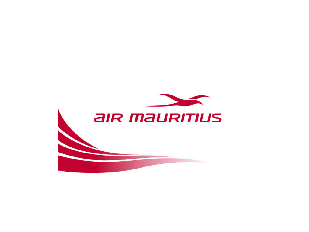 Photo Air Mauritius