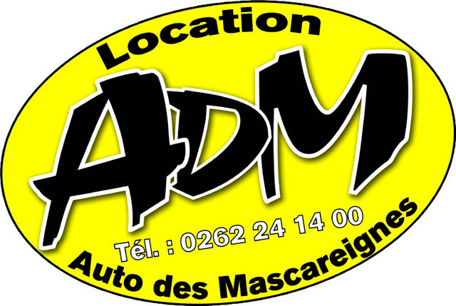 Photo ADM Location