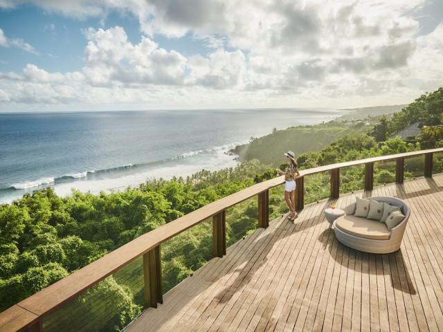 Photo Palm Hotel & Spa