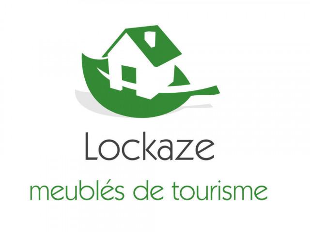Photo Lockaze