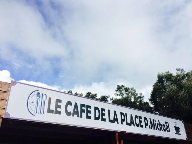 Café de la Place (Le)