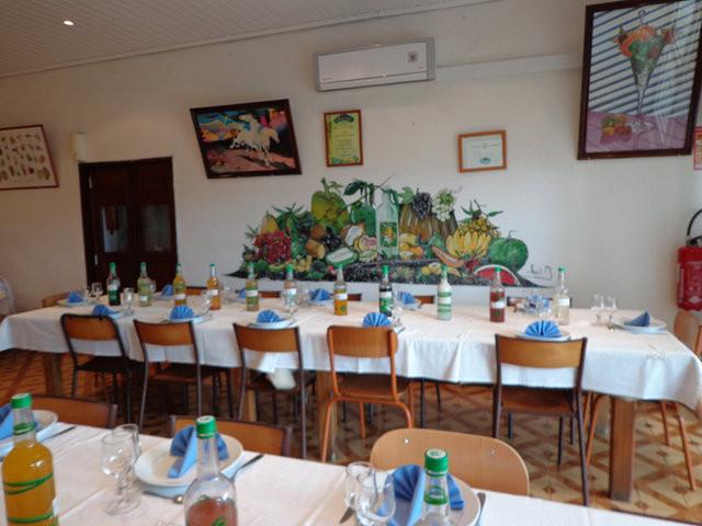 Photo Ferme Auberge Chez Eva Annibal