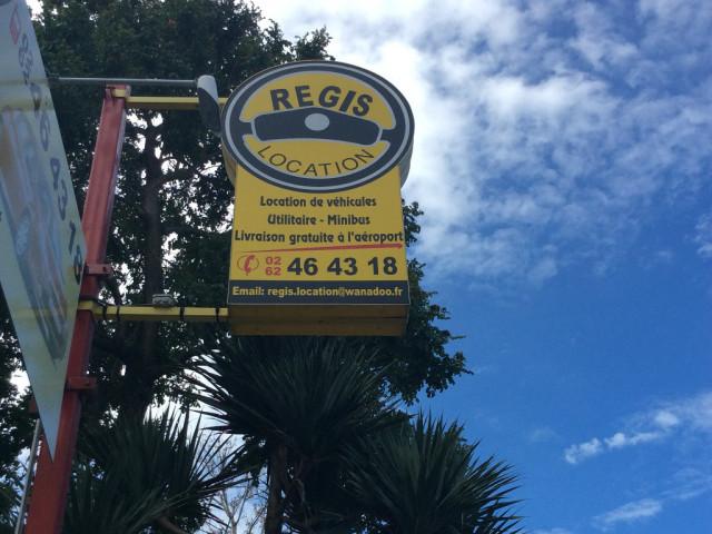 Photo Régis Location