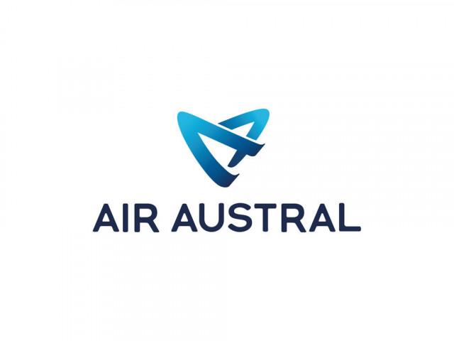 Photo Air Austral - Agence de Saint-Denis