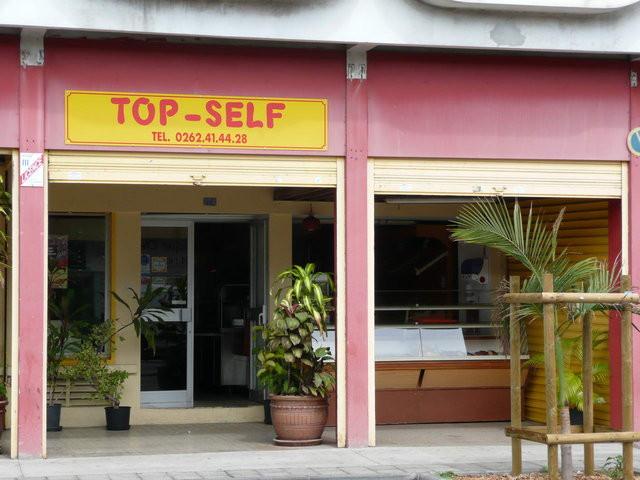 Photo Top-Self