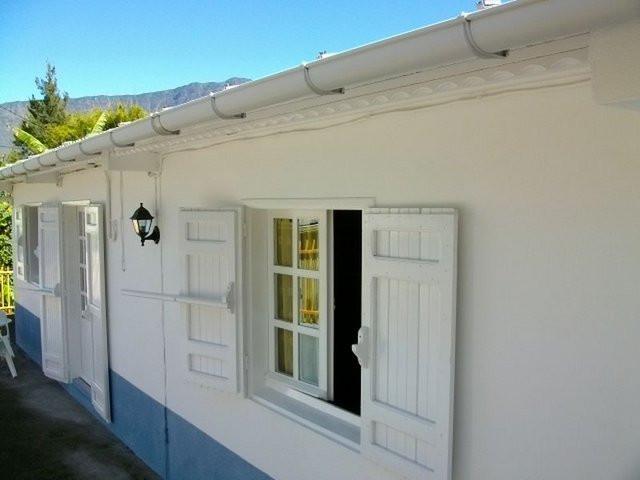 Photo Chez Poudroux Anne-Marie