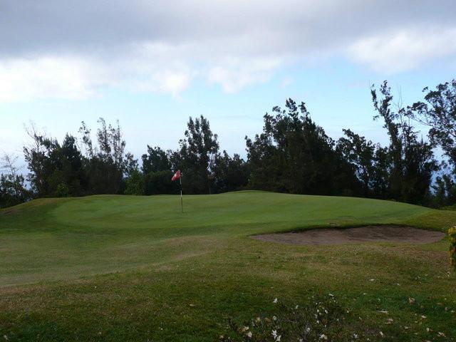 Photo Golf Club du Colorado