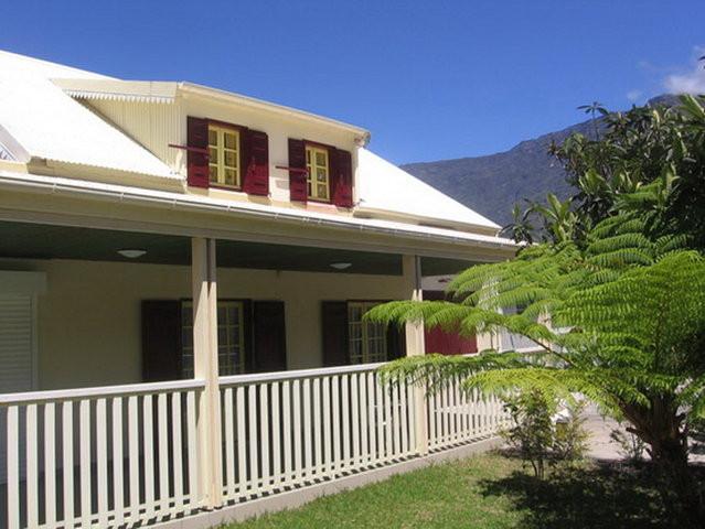 Photo Villas Hortensias