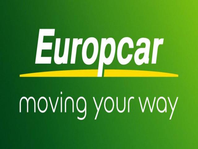 Photo Europcar - Agence de l'Aéroport Roland Garros