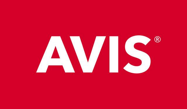 Photo Avis Réunion - Agence de l'Aéroport Roland Garros