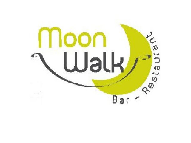 Photo Moon Walk (Le)