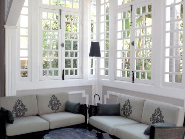 Photo Villa Angélique (La)