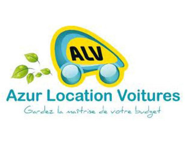 Photo Azur Location Voitures