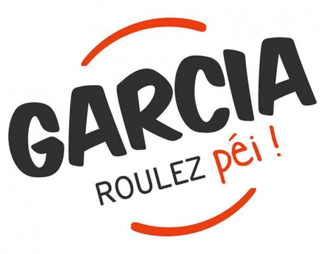 Photo GarciaLocation.com - Agence Nord