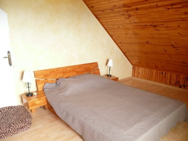 Photo Chez Ti Zouguite