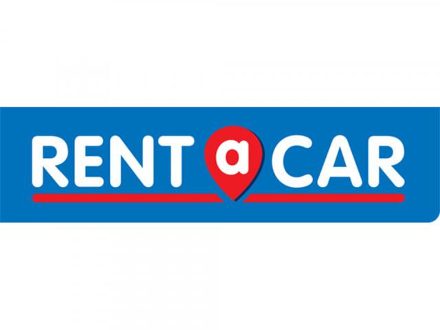 Rent A Car - Agence de l'Aéroport Roland Garros