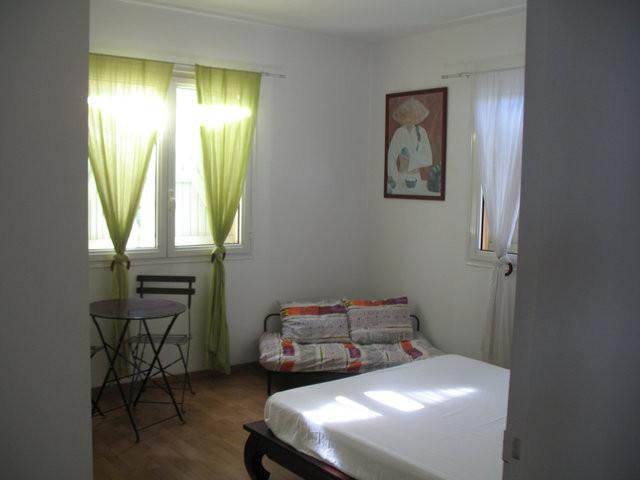 Photo Villa Samara