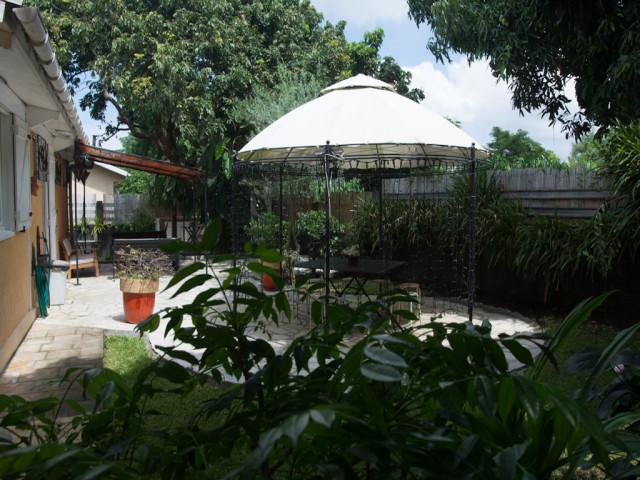 Photo Villa Pluie d'Or