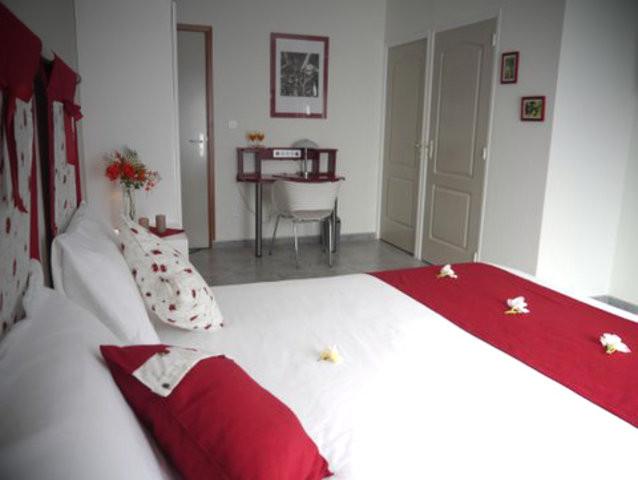Photo Lindsey Hôtel