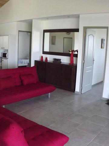 Photo Villa Australe