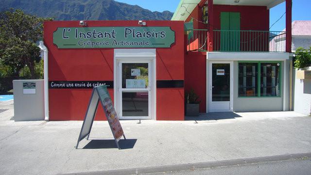 Photo Instant PLaisirs (L')