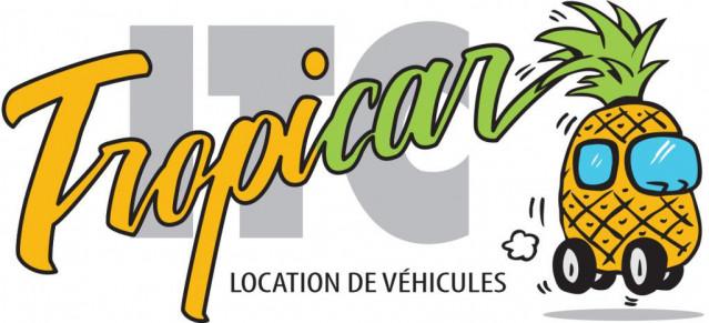 Photo ITC Tropicar - Agence de Sainte-Marie