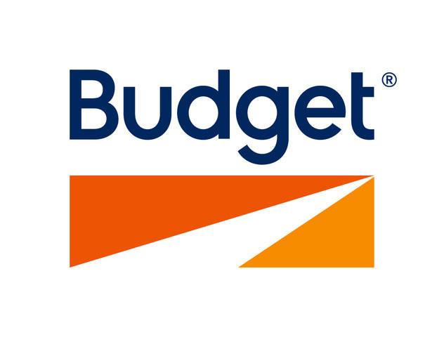 Budget - Agence de Sainte-Clotilde