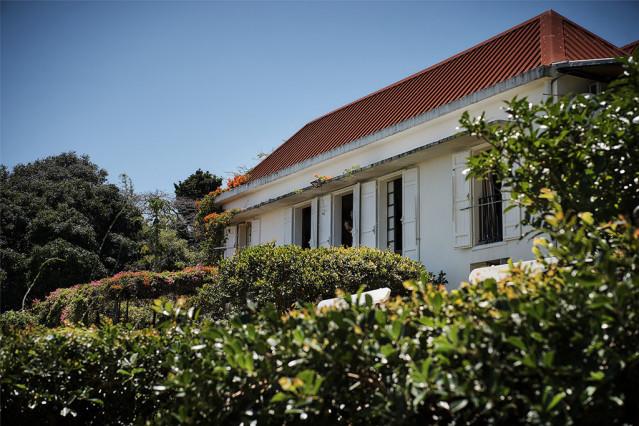Photo Maison d'Edith (La)