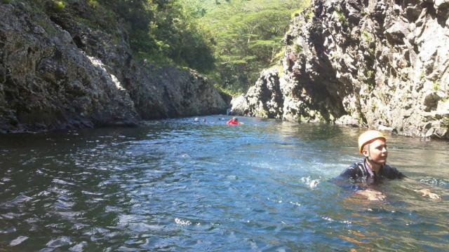 Photo Adventures Réunion