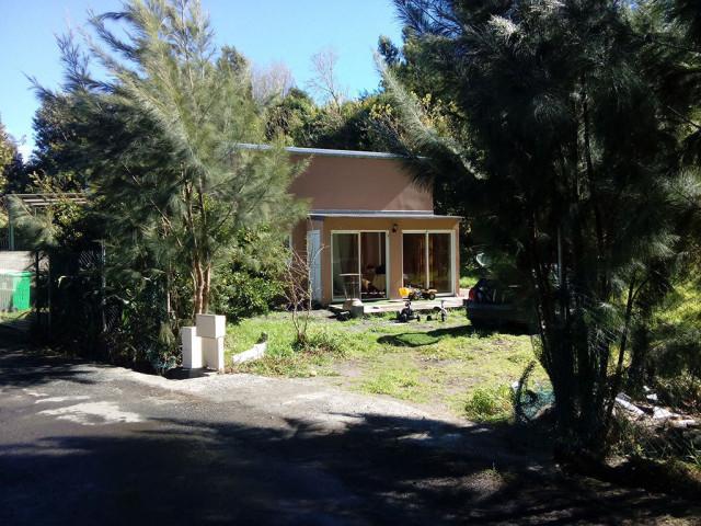 Photo Maison de Ludo (La)
