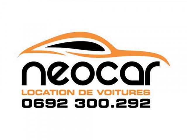 Photo Neo Car