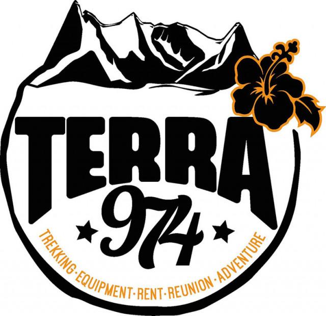 Terra 974