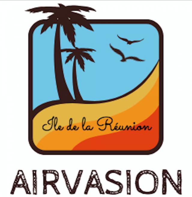 Photo Airvasion